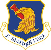 77th Aeronautical Systems Wing