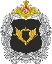 Russian Special Operations Forces (SOF), emblem