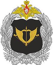 Russian Special Operations Forces (SOF), emblem