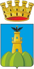 La Spezia (Italy), coat of arms