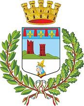Zola Predosa (Italien), Wappen