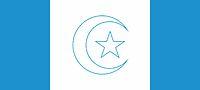 Awdalland (Somalia), flag