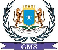 Galmudug (Somalia), Wappen