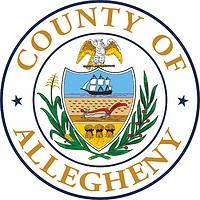 Allegheny (County in Pennsylvania), Siegel