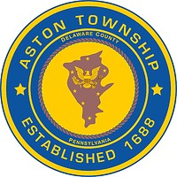 Aston township (Pennsylvania), Siegel