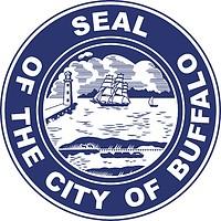Buffalo (New York), Siegel