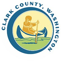 Clark county (Washington), seal