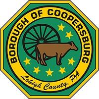 Coopersburg (Pennsylvania), Siegel
