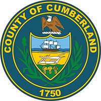 Cumberland (County in Pennsylvania), Siegel