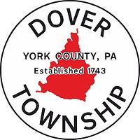Dover (Pennsylvania), seal