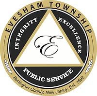 Evesham (New Jersey), Siegel