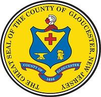 Gloucester (County in New Jersey), Siegel