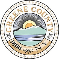 Greene (County in New York), Siegel