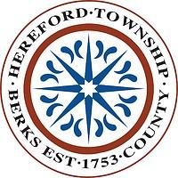 Hereford (Pennsylvania), seal