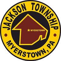 Jackson (Lebanon County, Pennsylvania), seal
