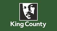 King (County in Washington), Flagge