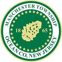 Manchester (New Jersey), Siegel