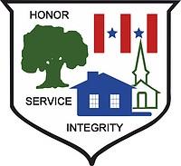 Penbrook (Pennsylvania), Logo
