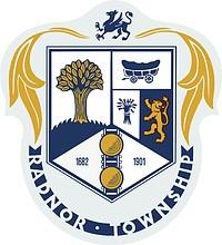 Radnor (Pennsylvania), seal (coat of arms)
