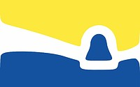 San Luis Obispo (Kalifornien), Flagge