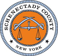 Schenectady (County in New York), Siegel