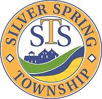 Silver Spring (Pennsylvania), Siegel