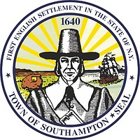 Southampton (New York), Siegel