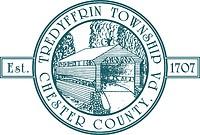 Tredyffrin (Pennsylvania), seal