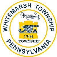 Whitemarsh (Pennsylvania), Siegel