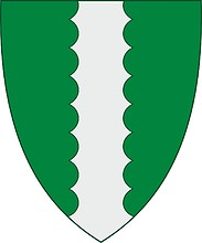Gaular (Norway), coat of arms