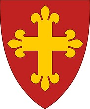 Jølster (Norway), coat of arms