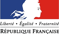 France, Government (Marianne) Logo