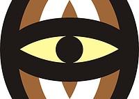 Nationaler Geheimdienst (Südafrika), Emblem