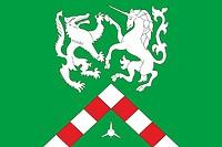 Bolschie Jaltschiki (Tschuwaschien), Flagge