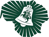 Lithuanian Army Mobilisation Department, emblem (logo)