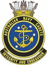 Australian Navy Cadets, emblem
