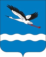 Герб города Амурск