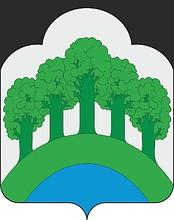 Ogibnoe (Oblast Belgorod), Wappen