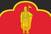 Wolotowo (Oblast Belgorod), Flagge