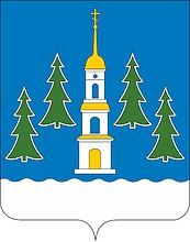 Ramenskoe (Moscow oblast), coat of arms