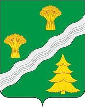 Pervomaiskoe (Moscow), coat of arms