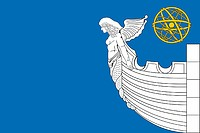 Флаг МО № 7