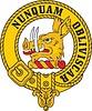 Crest des Clans von MacIver
