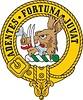 Crest des Clans von Mackinnon