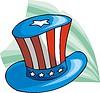 US-Unabhängigkeitstag