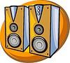 Lautsprecher