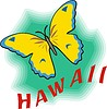 hawaiisches Clipart