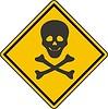 Pirat Zeichen