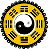 bagua (ying-yang)
