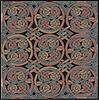 keltisches Design